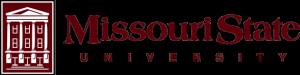 61517120825 Missouri State University logo
