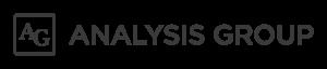 AG Logo Primary Medium