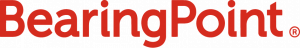 BearingPoint Logo web1