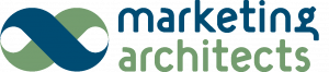 MA logo Horizontal