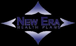New Era Health Plans logo new 2017 800px 300x182 1