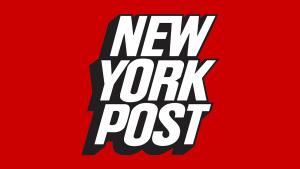 New York Post Twitter