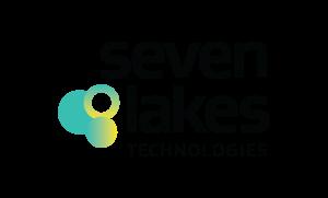 SevenLakes JOYN Logos Seven Lakes Primary