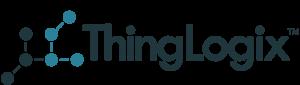 TL Logo new