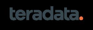 Teradata logo 2018