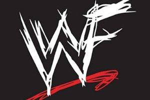 WWF Logo 1998 4bfd1680025b1