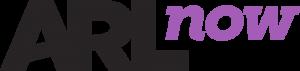arlnow logo high res 3