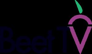 beet tv logo new 300x177 1