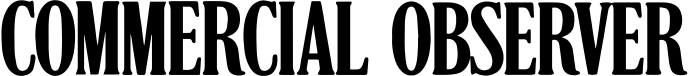 cologo