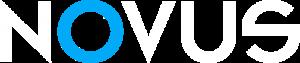 footer logo@2x