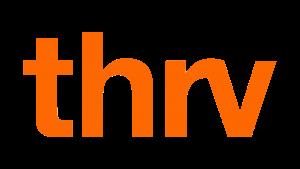 thrv logo