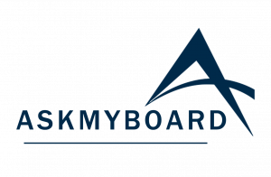 AMB Logo medium line transparent