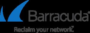 Barracuda Networks logo e1527116571379