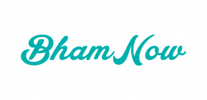 Final BhamNow Logo 04
