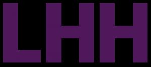 LHH2020 500