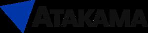 Logo LightBG