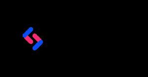 Logo OpenGraph