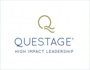 Q HIL Logo