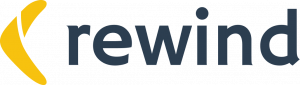Rewind Logo light 3
