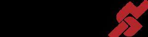 Sportico logo 1