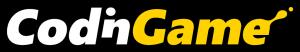 codingame logo