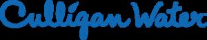 culligan logo@2x