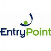 entrypoint consulting squarelogo 1442495975941