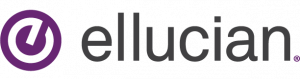 logo ellucian