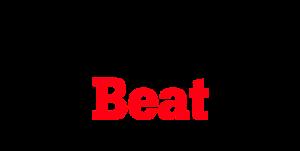 venturebeat logo png