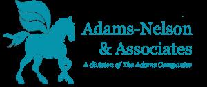 Adams Nelson and Associates Logo