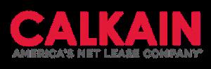 Calkain Logo