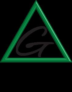 GMRE Main Logo Convert To AI