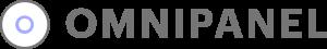 Omni Logo Full