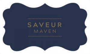 Saveur Maven BC 1 copy small 1589914056