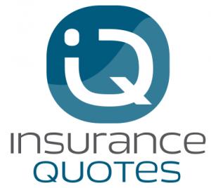 insurancequotes owler 20160226 183752 original