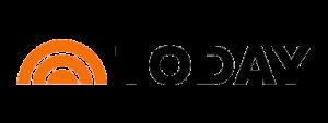 today show logo 2020