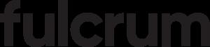 Fulcrum logo text