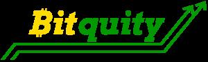 Old Bitquity Logo