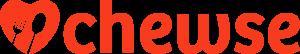 chewse logo updated 2019