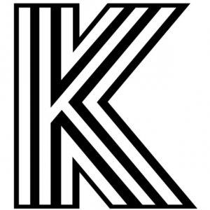 knowablelogo