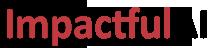 logo re2d