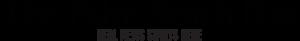 palmbeachpost logo