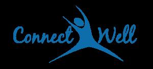 5f8091347543f9cb1f442f19 CW logo small blue
