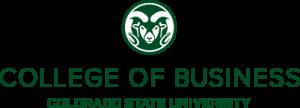 BU CSU