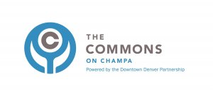 Commons DDP ComBlue 1