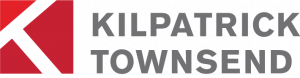 Kilpatrick Townsend Logo trunc