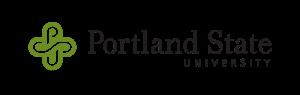 PSU logo transparent 1