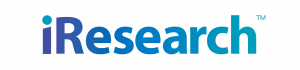 iResearch Logo FINAL 02