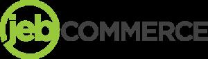 jeb commerce logo 300x85 1