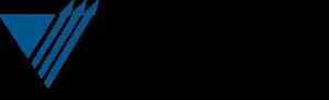 vector marketing logo svg 1